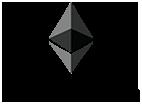Ethereum Blockchain Developers