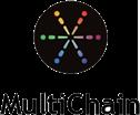 MultiChain Developers