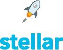 Stellar Developers UK
